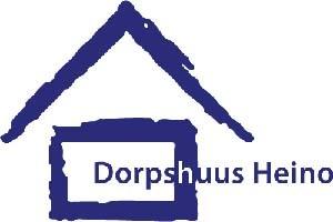 logo__dorpshuus